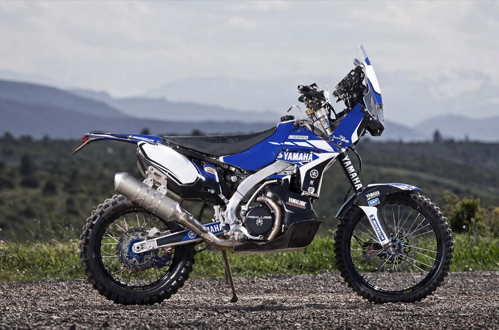 Cyril-Despres-Yamaha-Motor-France-2014-Dakar-Rally-09.jpg