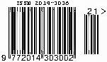 ISSN 2014-3036-N.21