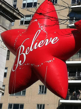 Have to Believe