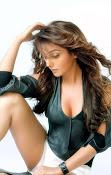 Sonia manna glamorous photos-thumbnail-15