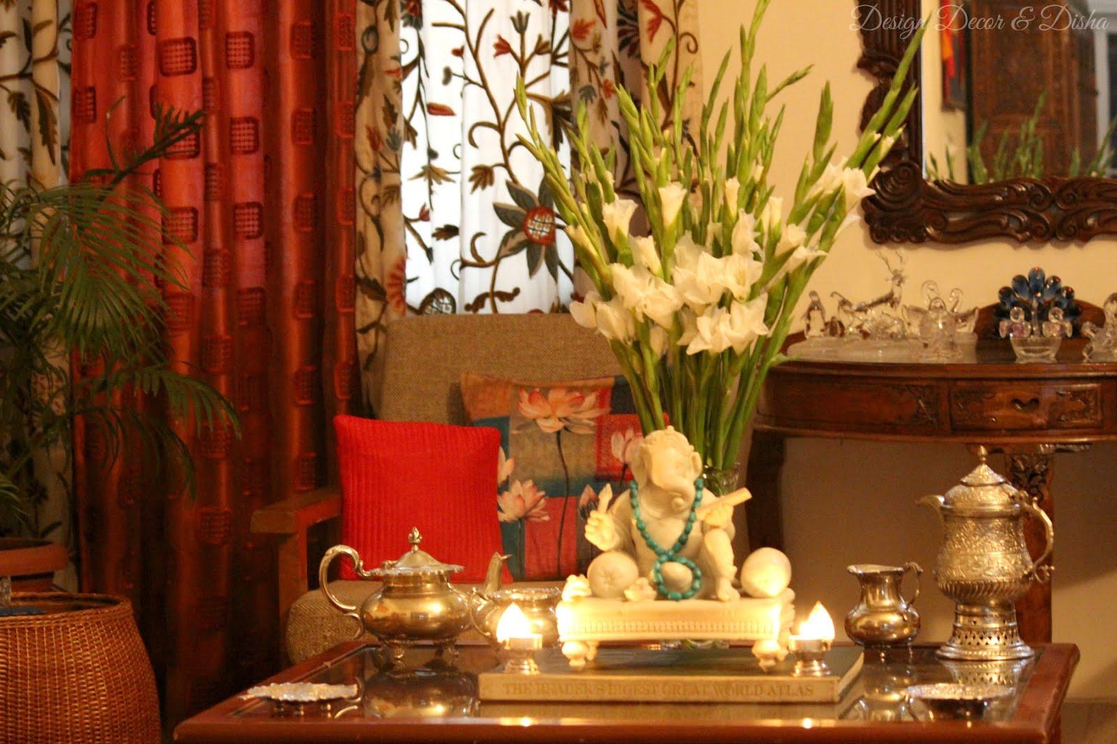 Design Decor Disha An Indian Design Decor Blog Home Home Decorators Catalog Best Ideas of Home Decor and Design [homedecoratorscatalog.us]