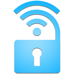 Wifi unlocker , Wireless password bypass android , iphone wireless hack