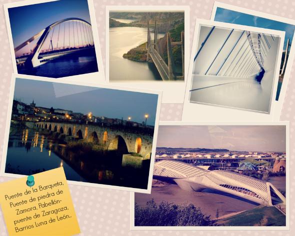 Top ten mayor puente colgante del mundo curiosidades e historia