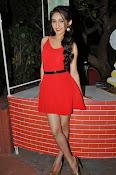 Tanya Sharma glam pics-thumbnail-5