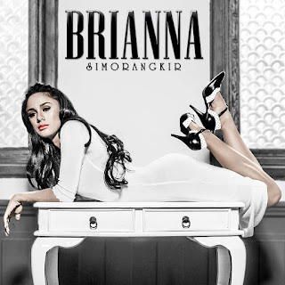 Brianna Simorangkir - Istana on iTunes