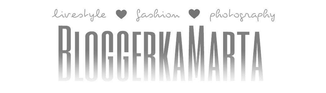 BloggerkaMarta