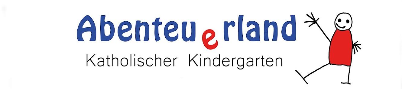 Katholischer Kindergarten Abenteuerland