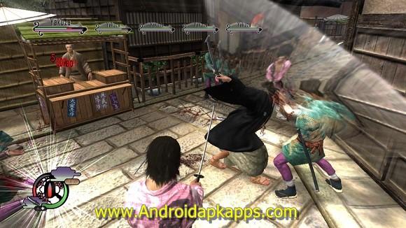 free  game rip terbaru