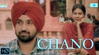 CHANO SONG LYRICS & VIDEO | PUNJAB 1984 | DILJIT DOSANJH | KIRRON KHER | SONAM BAJWA