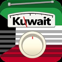 Marina FM Kuwait