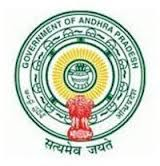 Medak DSC District 2012 Merit List