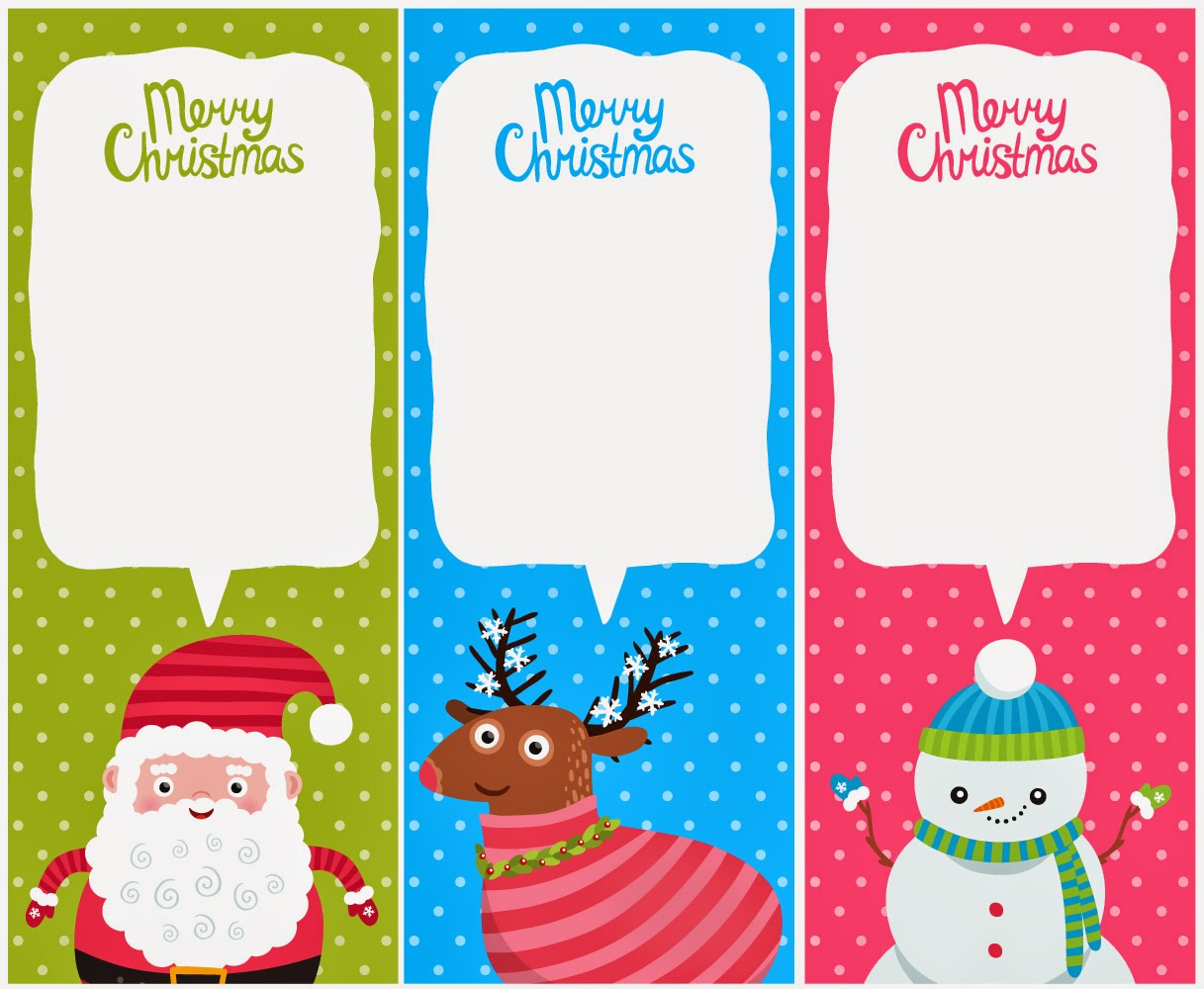 merry christmas 2014 wallpapers|merry christmas 2014 hd wallpapers