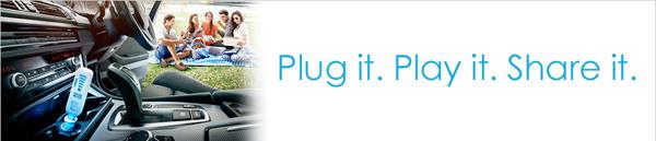 4G LTE PortaWiFi by Celcom