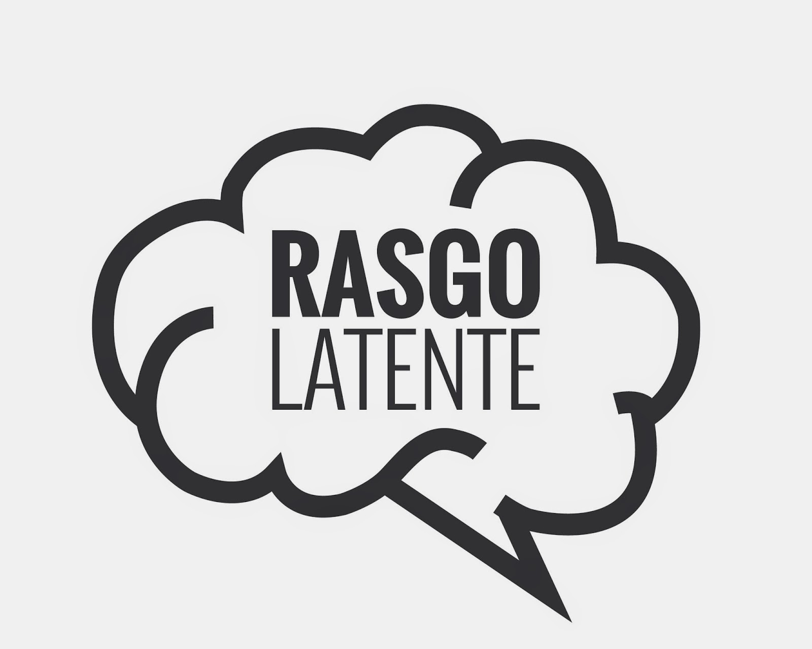 Rasgo Latente