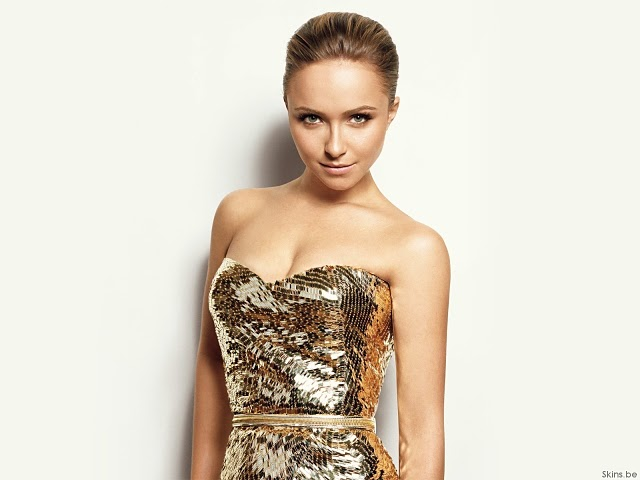 hot hayden panettiere wallpaper. hayden panettiere wallpapers