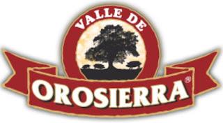 http://europaschoollinks.blogspot.com/2015/02/carniceria-y-charcuteria-valle-de.html