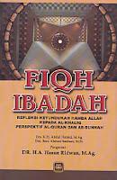 toko buku rahma: buku fiqh ibadah, penerbit drs. k.h. abdul hamid, m.ag, penerbit pustaka setia