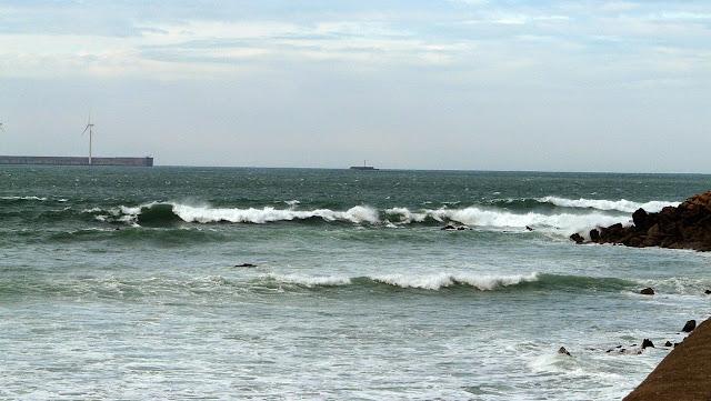 jefris surf 02