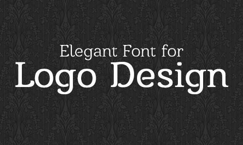 Barkentina-Elegant-Free-Font-for-Logo-design