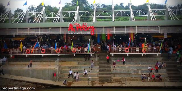 Pasar-Ah-Poong-Sentul-City-Bogor