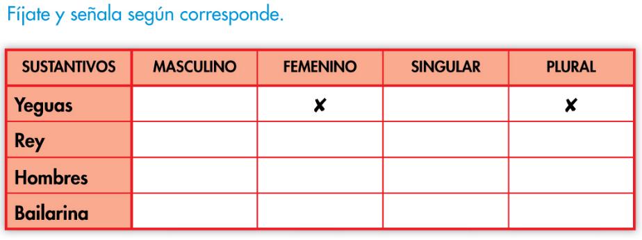 http://www.primerodecarlos.com/SEGUNDO_PRIMARIA/enero/tema2/actividades/lengua/genero2.swf