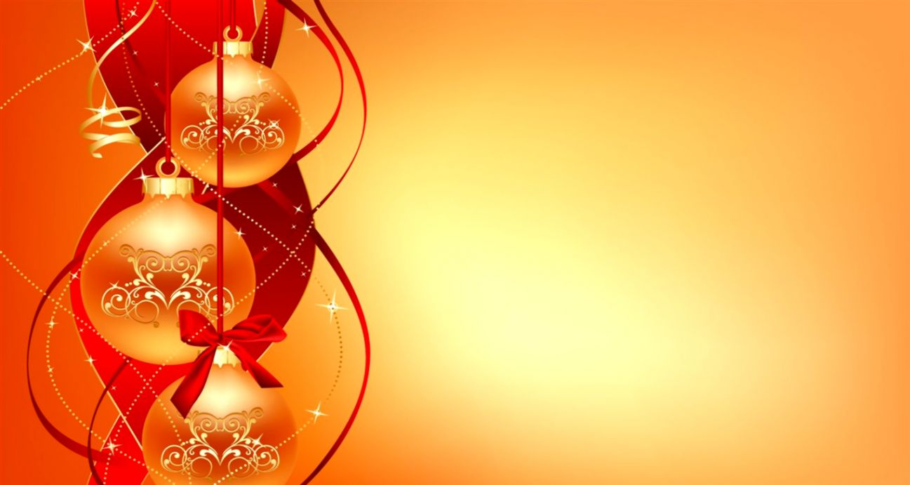 christmas themed backgrounds | image wallpapers hd
