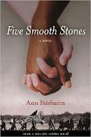 Racial Discrimination - 5 novels
