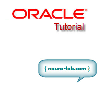 Bagaimana Cara Memakai Select Distinct Di Oracle