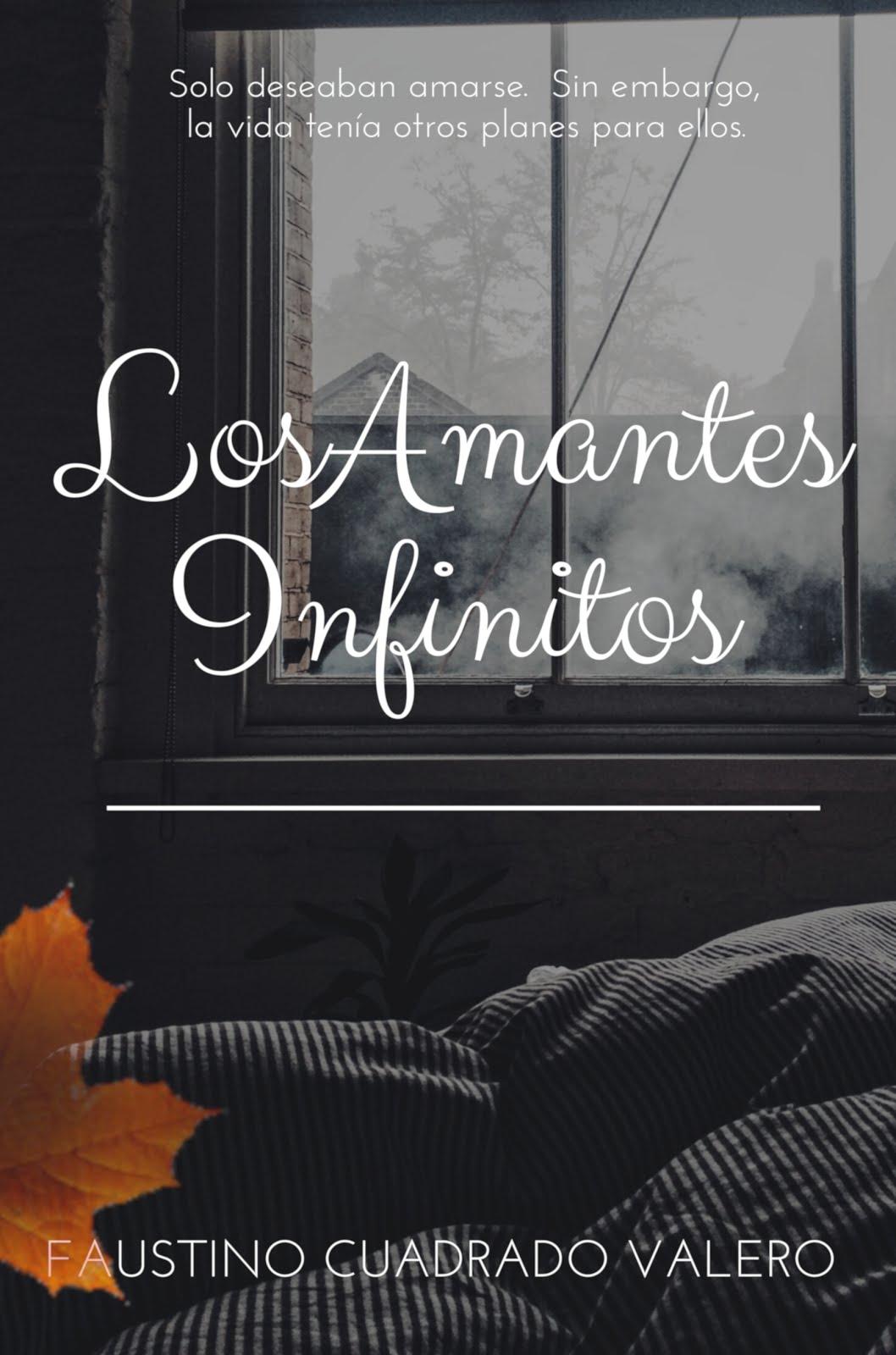 LOS AMANTES INFINITOS