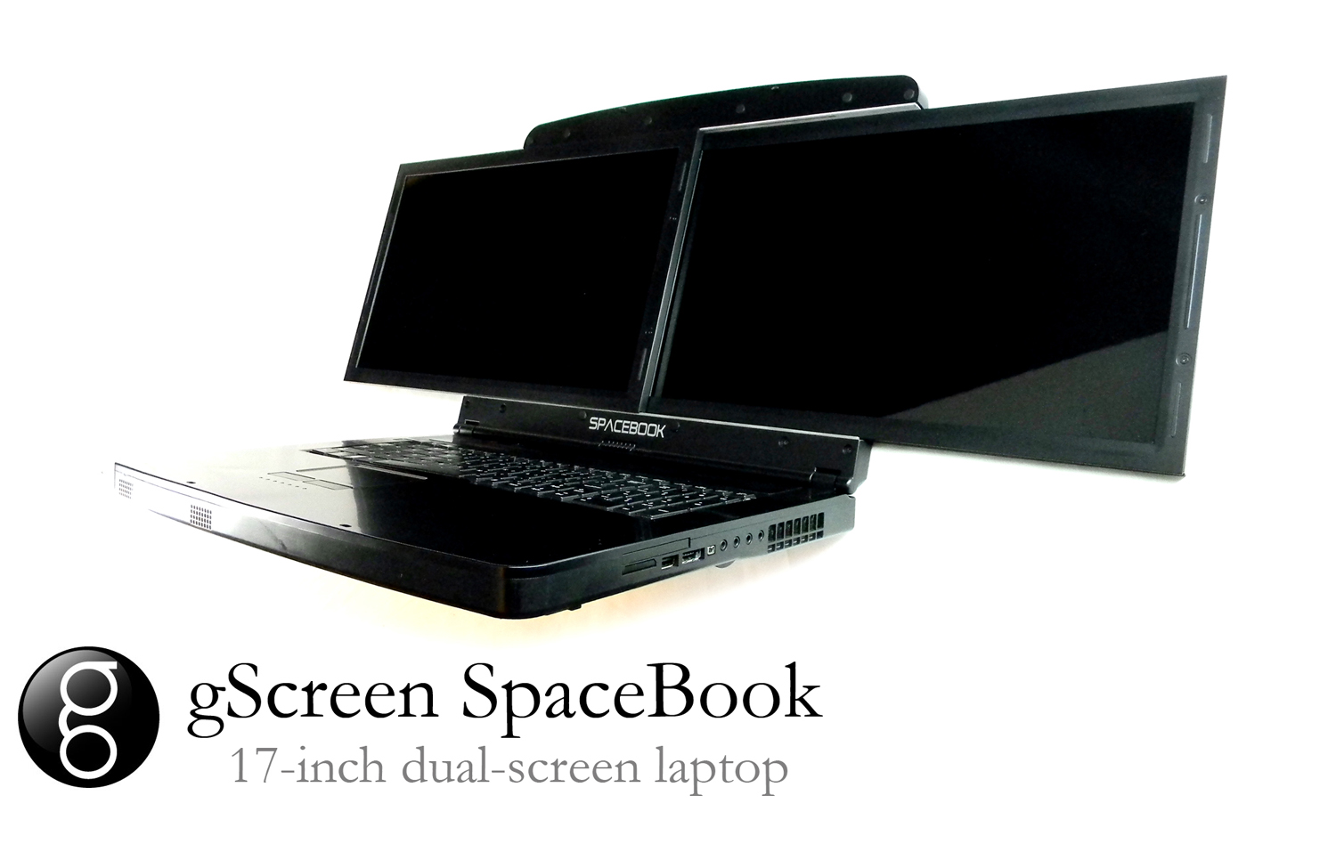 how to get a dual screen setup for your laptop
