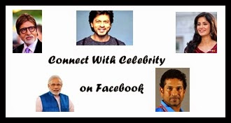 connect-with-celebrity-trick-to-hack-a-facebook-account
