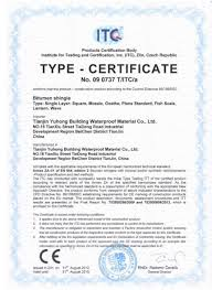 Waterproofing a small business waterproofing certificate what can what was waterproofing yelopaper Choice Image