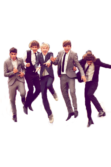 png_one_direction_by_daretodream1-d4p5dr4.png
