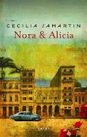 Nora&Alicia