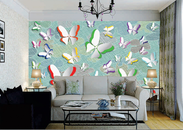 customized wallpaper designs enquire now 91 9810129384