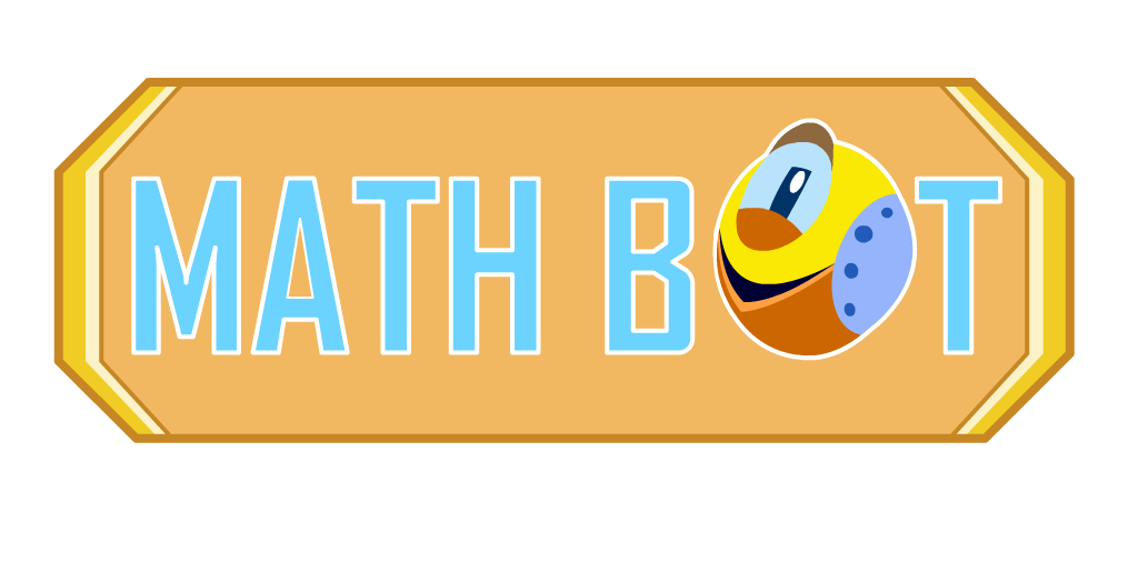 http://mathbotgame.weebly.com/