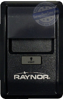 http://www.garagedoorzone.com/6080960-Raynor-882RGD-Wall-Control-Panel-MyQ-Security20-6080960.htm?sourceCode=blog