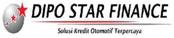 Lowongan kerja Dipo Star Finance - Samarinda