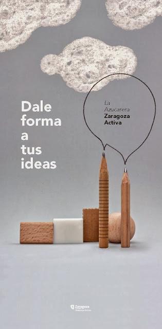 http://www.zaragoza.es/contenidos/sectores/activa/activa_ene_feb14.pdf