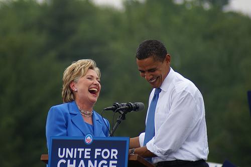 Hillary_Clinton_Barack_Obama.jpg