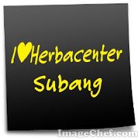Herbacenter Subang