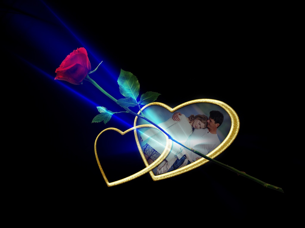 http://3.bp.blogspot.com/-zneWW8Sh61w/UP0xBizWL-I/AAAAAAAAI2k/dDR6eUu7wdo/s1600/Love+wallpaper+Photoshop+Design+by+mrm.jpg