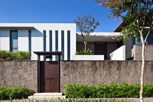 Alila villas soori by scda architects housevariety for Alila villas soori