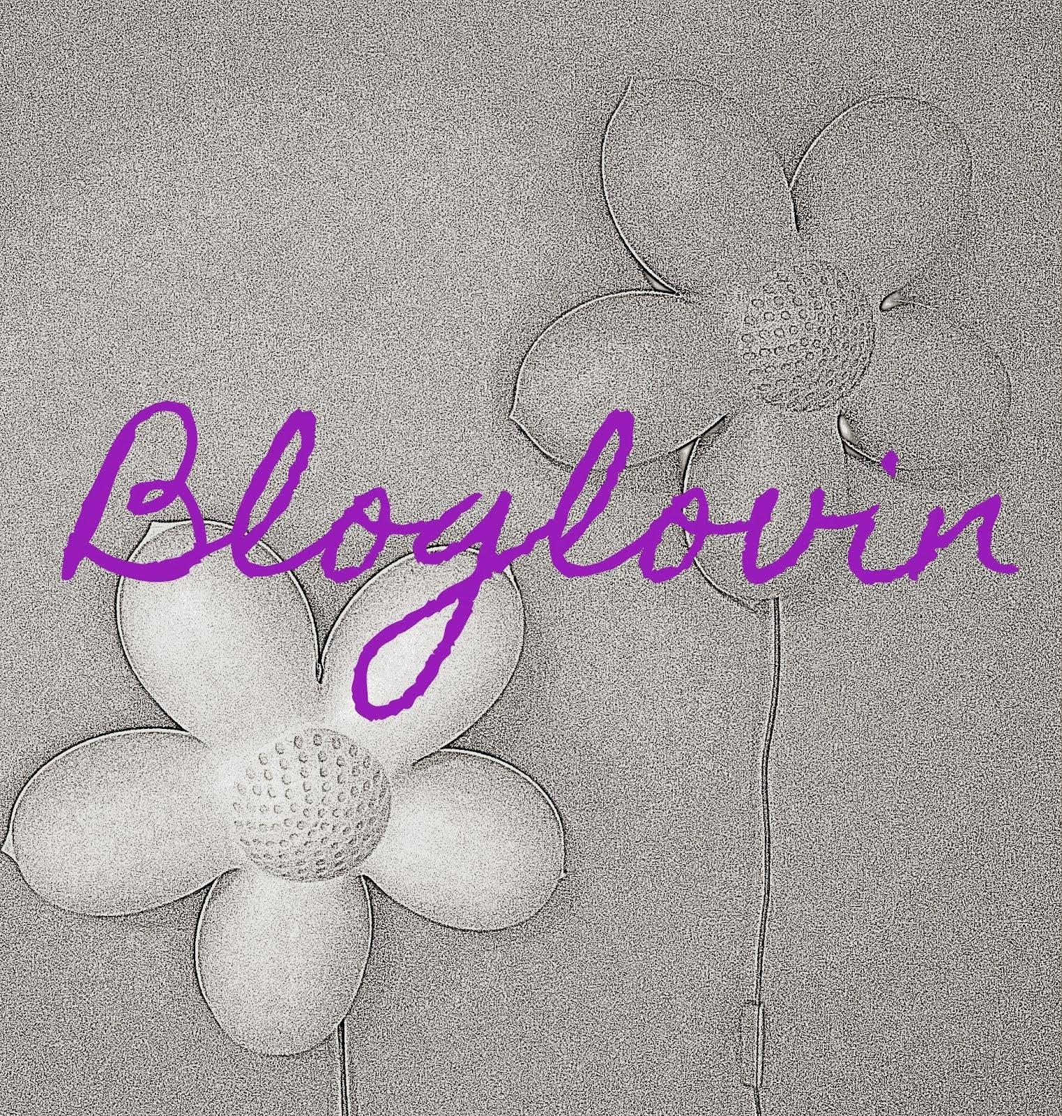 Seuraa blogia