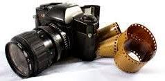 conocer todo sobre imagenes en blogger