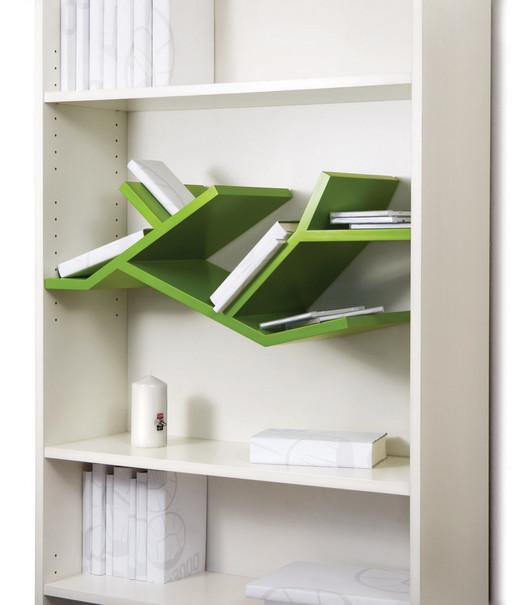 Daldisegnoaldesign ikea ma a modo mio for Ikea billy mensola