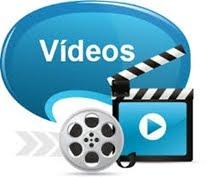 Vídeos do N.U