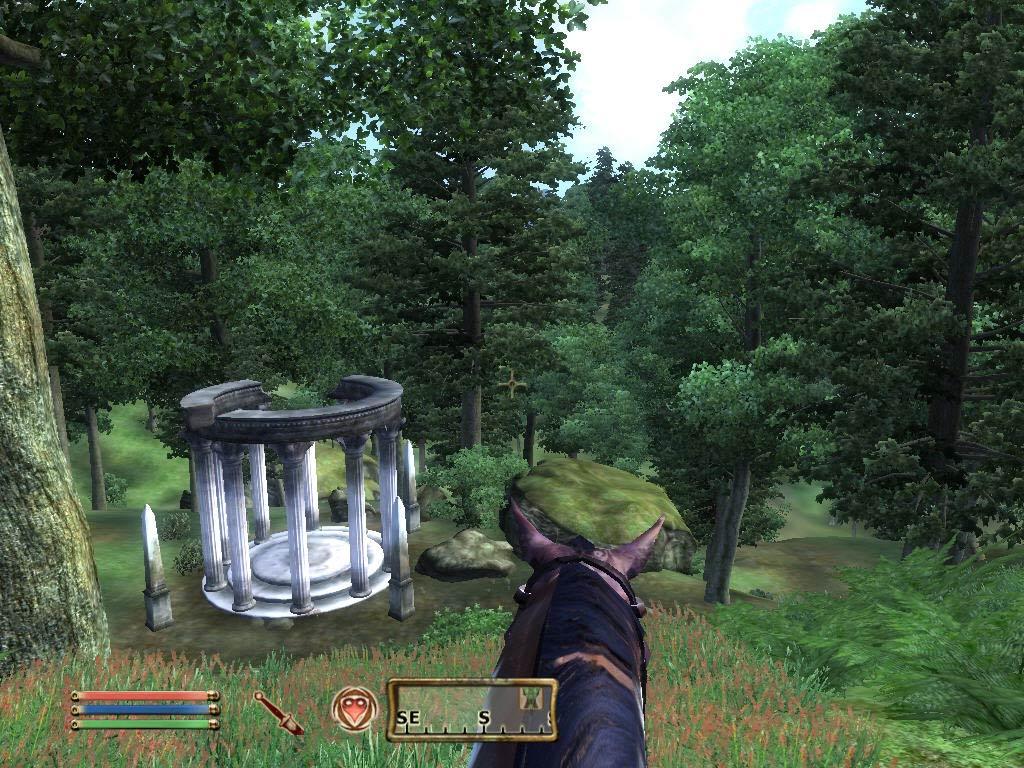 http://3.bp.blogspot.com/-znk_ltsMPVk/Tq0QrF7W7JI/AAAAAAAAATA/KSNVpTSS5Ew/s1600/oblivion_wild.jpg