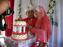 bride's side ^-^