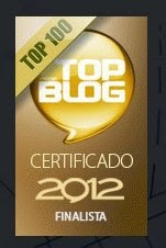 TOP BLOG 2012